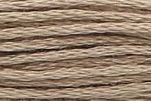 Driftwood: 00392