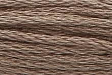 Ultra Dark Beige Gray: 00393