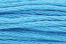 Medium Electric Blue: 00433