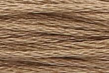 Light Drab Brown: 00832