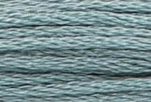 Medium Blue Green: 00850