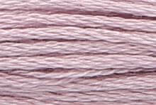 Very Light Antique Violet: 00869