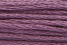 Dark Antique Violet: 00872