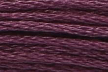 Very Dark Grape: 00873
