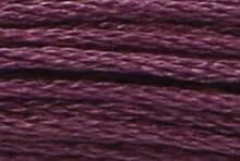 Dark Antique Violet: 00873