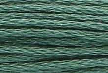 Blue Green: 00877