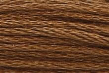 Drab Brown: 00889
