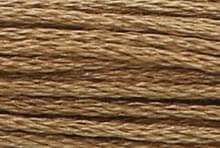 Very Dark Yellow Beige: 00898