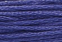 Dark Cornflower Blue: 00941