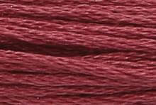 Medium Dark Antique Mauve: 01019