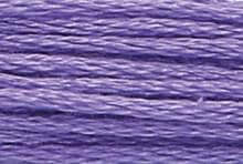 Dark Blue Violet: 01030