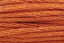 Medium Mahogany: 01049