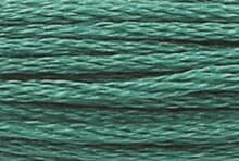 Dark Aquamarine: 01076