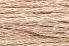Very Light Beige Brown: 01080