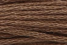 Dark Beige Brown: 01086