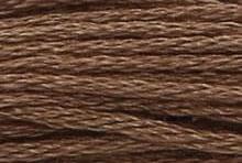 Dark Driftwood: 01086
