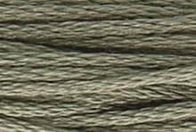 Medium Brown Gray: 08581