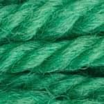 Medium Emerald Green: 7911