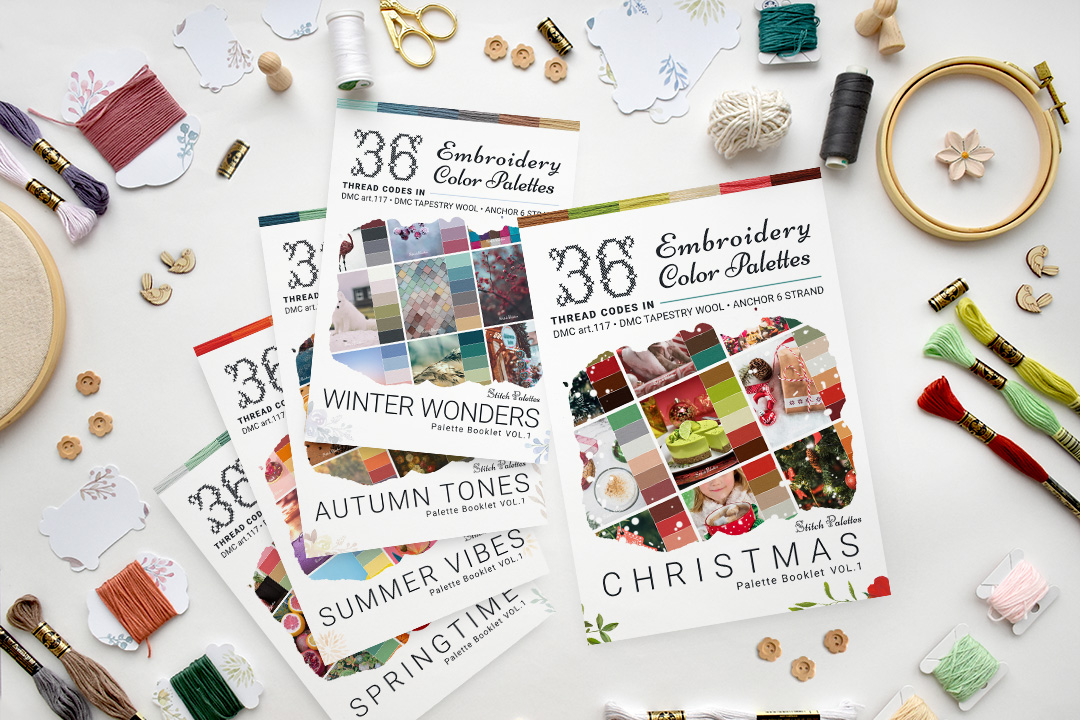 /wp-content/uploads/2020/11/flatlay_seasonal-bundle-with-christmas-booklet.jpg